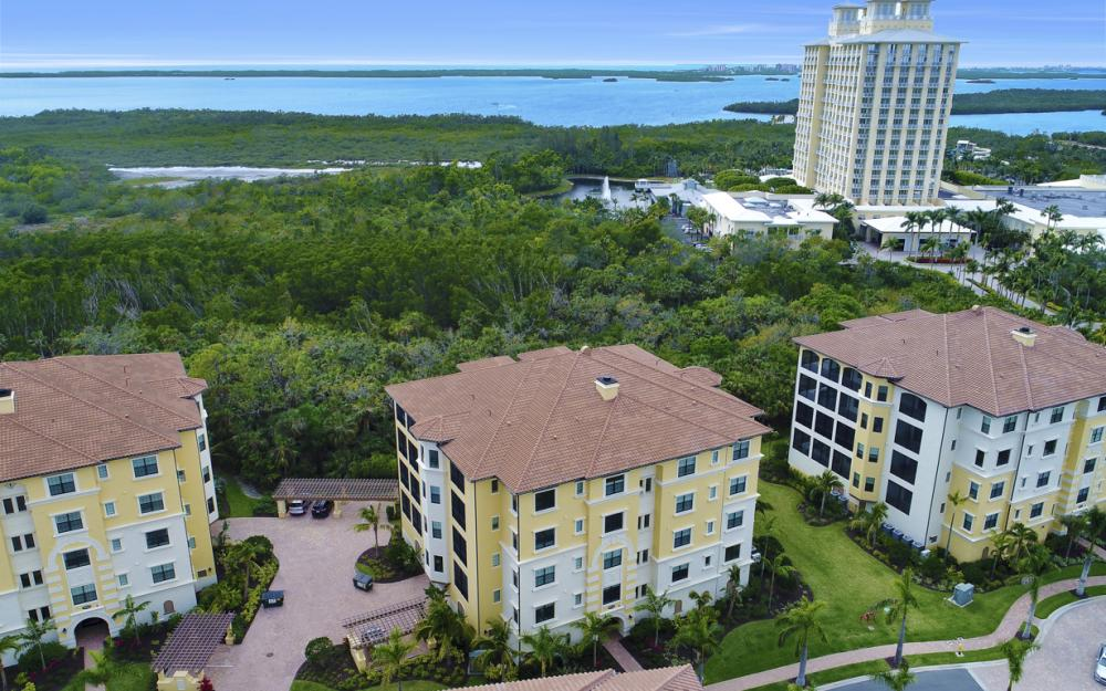 4771 Via Del Corso Ln #2-101 , Bonita Springs - Condo For Sale 639486125