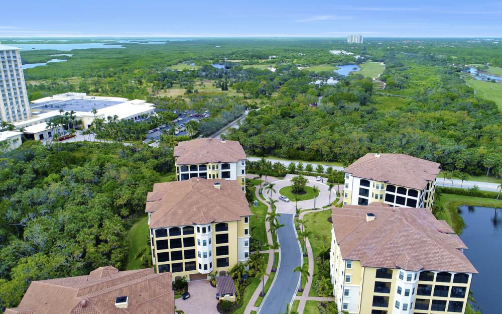 4771 Via Del Corso Ln #2-101 , Bonita Springs - Condo For Sale 1039473423
