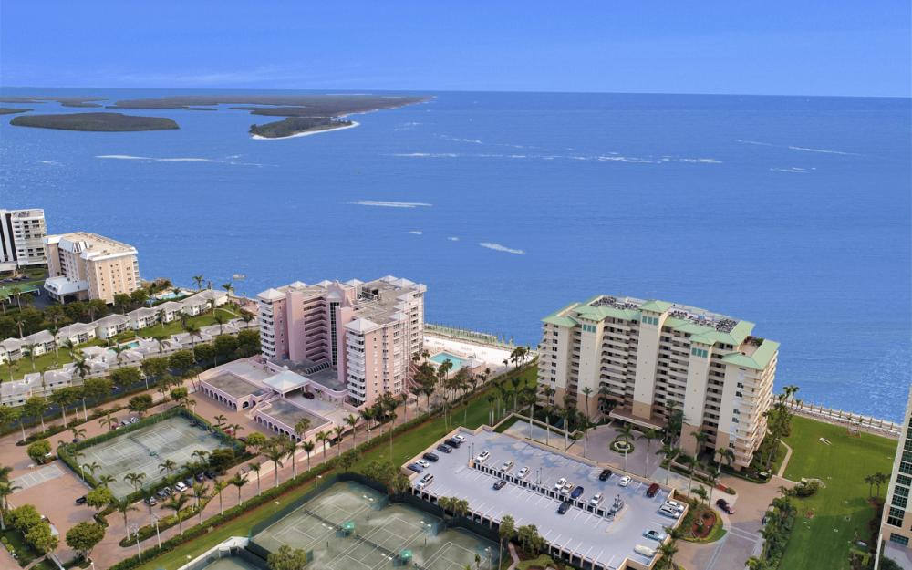 990 Cape Marco Dr #1103, Marco Island - Condo For Sale 875072273