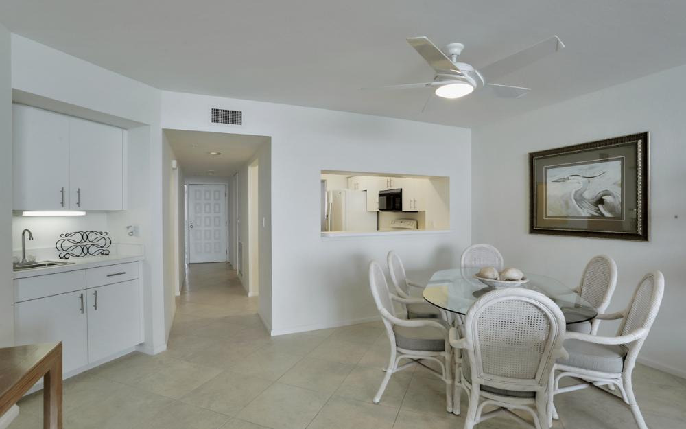 990 Cape Marco Dr #1103, Marco Island - Condo For Sale 415338483