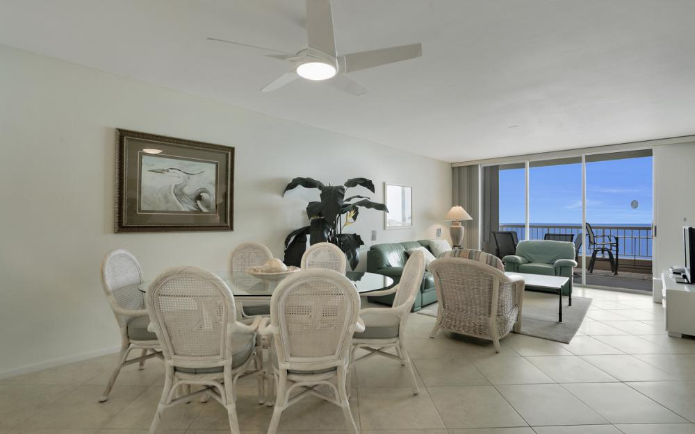 990 Cape Marco Dr #1103, Marco Island - Condo For Sale 2044877338