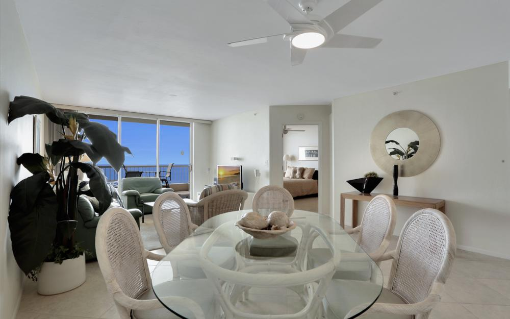 990 Cape Marco Dr #1103, Marco Island - Condo For Sale 851338596