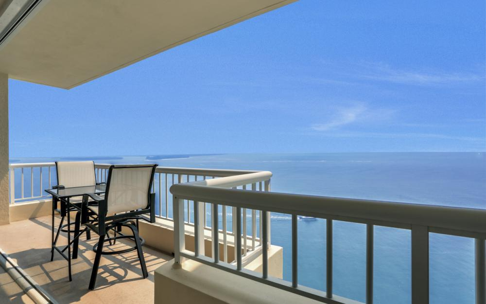990 Cape Marco Dr #1103, Marco Island - Condo For Sale 1693260434
