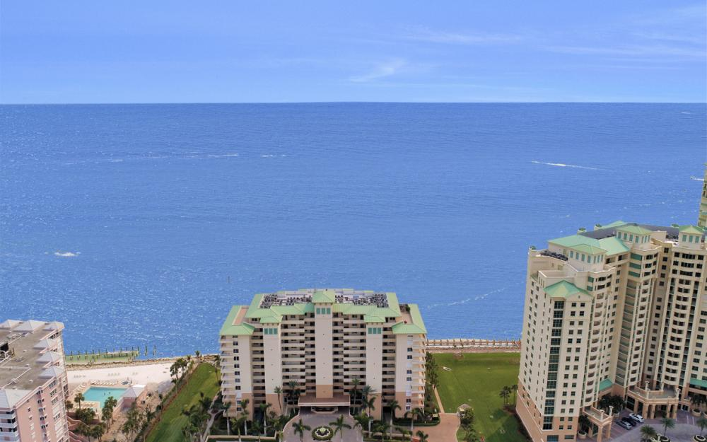 990 Cape Marco Dr #1103, Marco Island - Condo For Sale 195024994