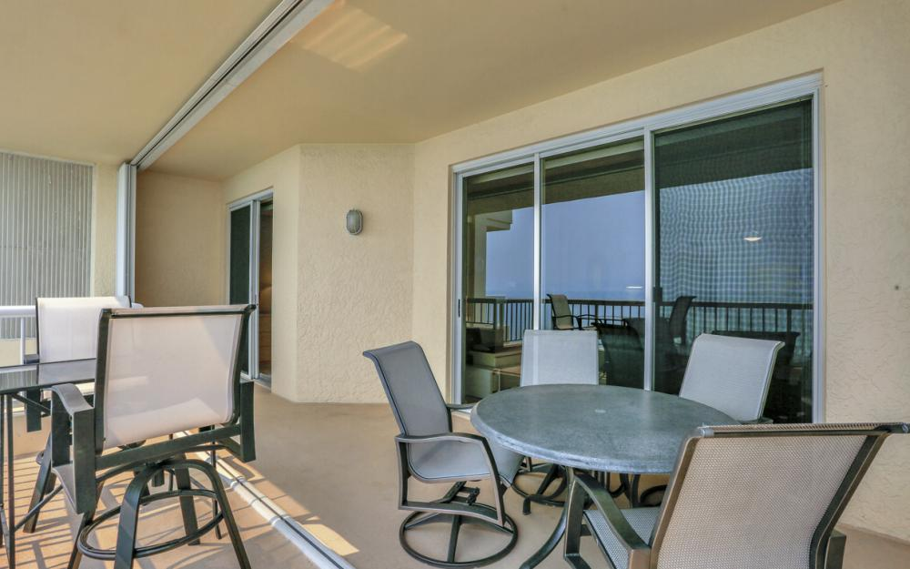 990 Cape Marco Dr #1103, Marco Island - Condo For Sale 155940820