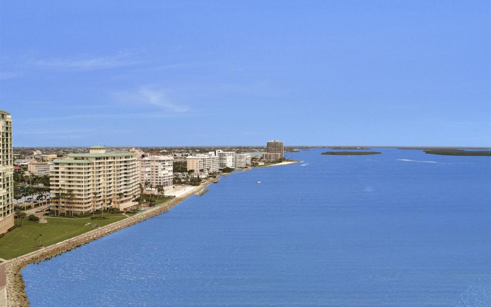 990 Cape Marco Dr #1103, Marco Island - Condo For Sale 1615211121