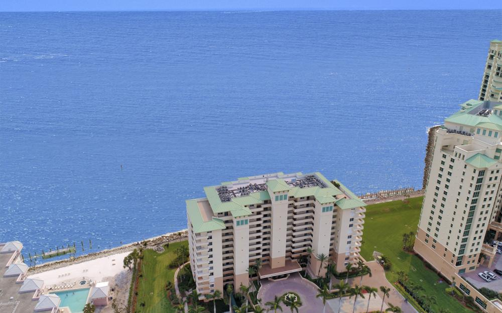 990 Cape Marco Dr #1103, Marco Island - Condo For Sale 313087381