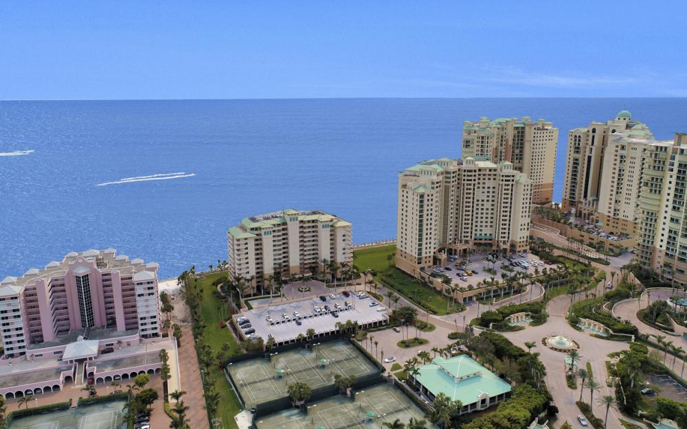 990 Cape Marco Dr #1103, Marco Island - Condo For Sale 1658730629