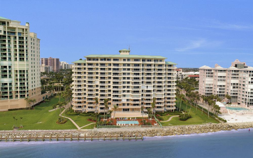 990 Cape Marco Dr #1103, Marco Island - Condo For Sale 1467598099
