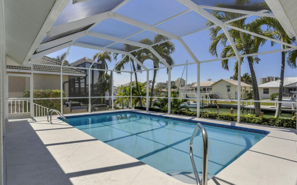 746 Orchid Ct, Marco Island - Home For Sale 301396314