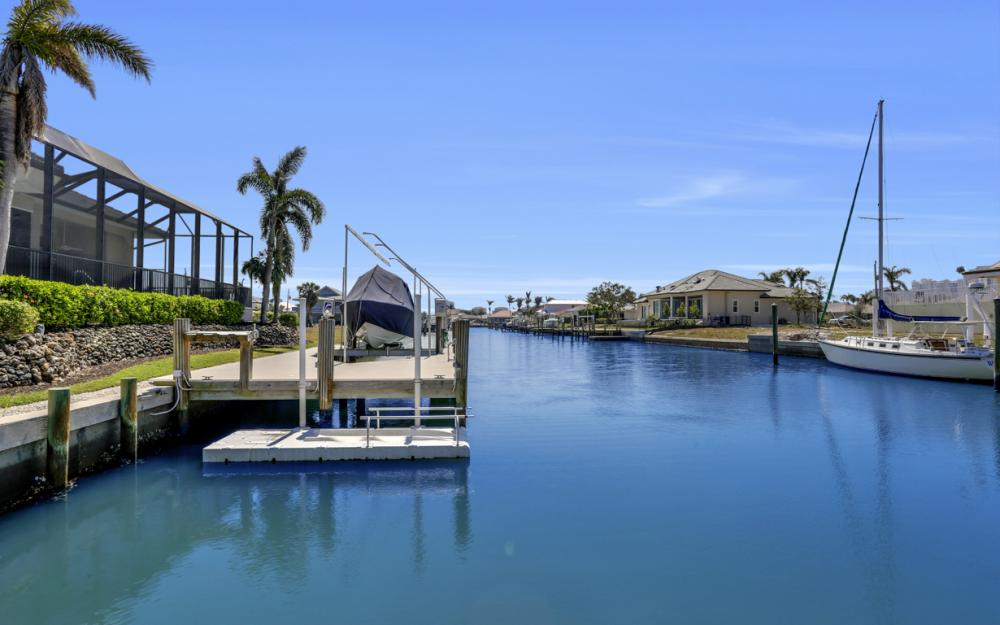 746 Orchid Ct, Marco Island - Home For Sale 1424408766