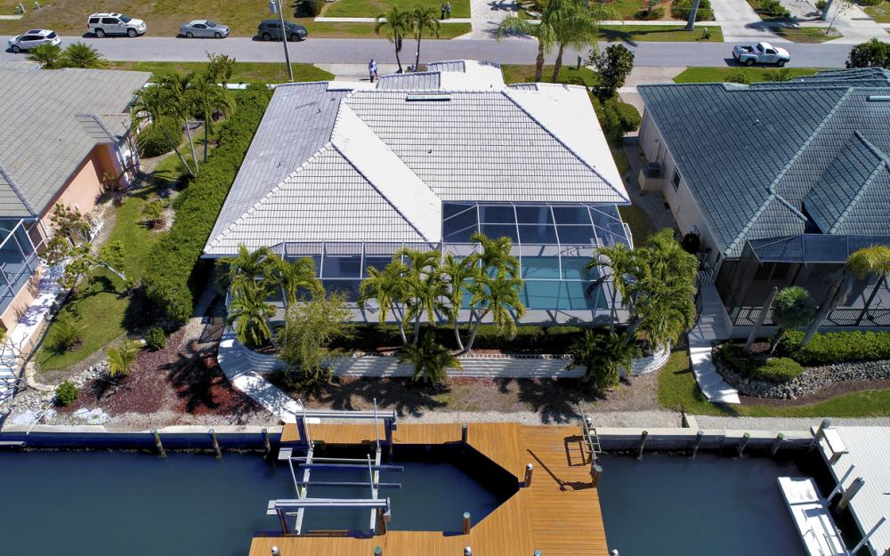 746 Orchid Ct, Marco Island - Home For Sale 362826833