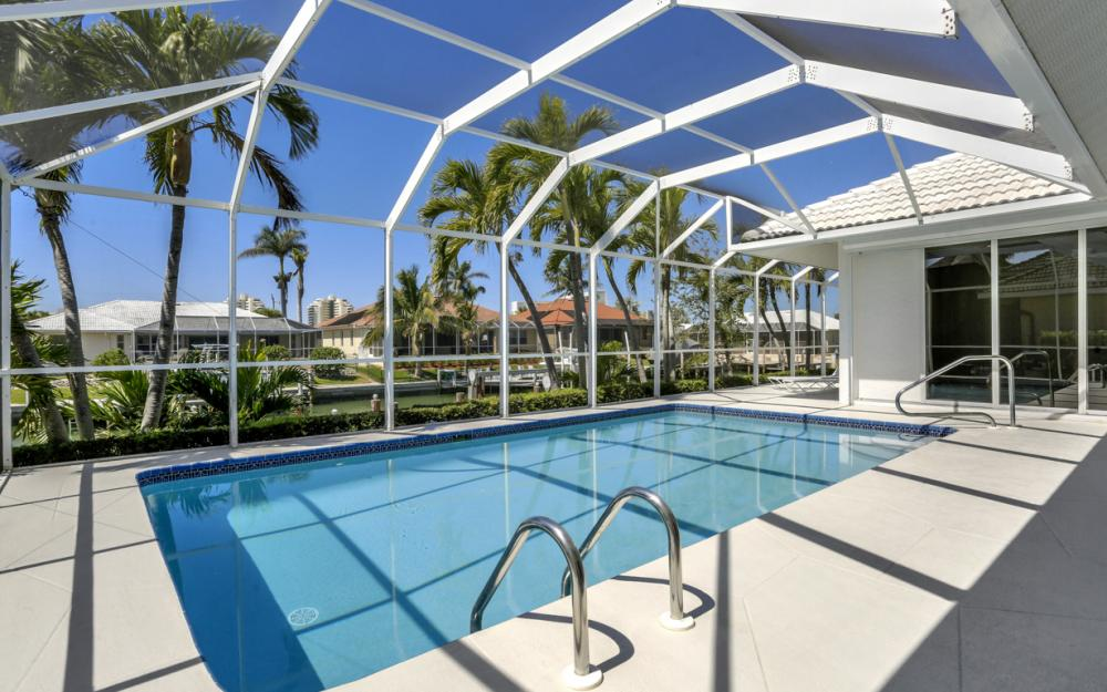 746 Orchid Ct, Marco Island - Home For Sale 1846911108