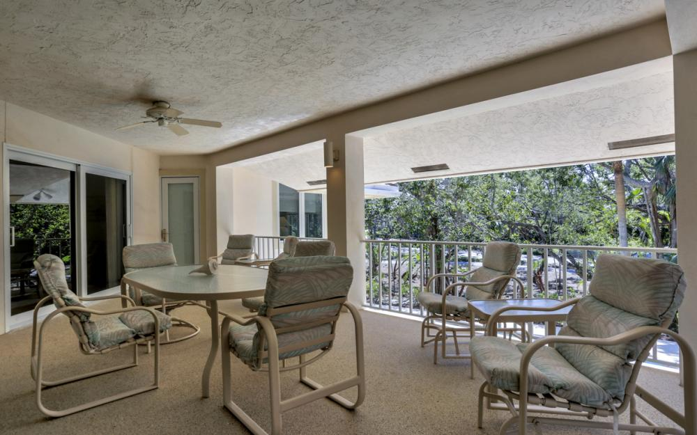 325 Wild Orchid Ln, Marco Island - Home For Sale 2104919292