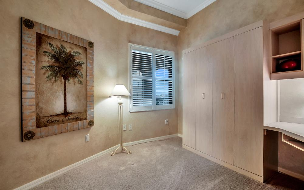 150 Lenell Rd, Fort Myers Beach - Vacation Rental 1138913588