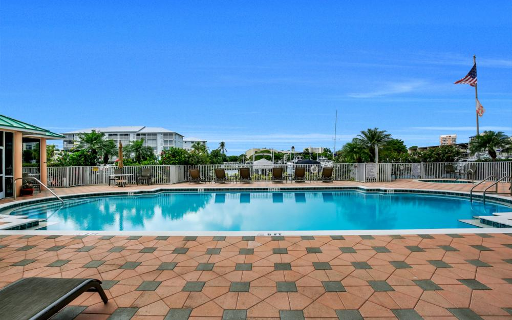 150 Lenell Rd, Fort Myers Beach - Vacation Rental 892940817
