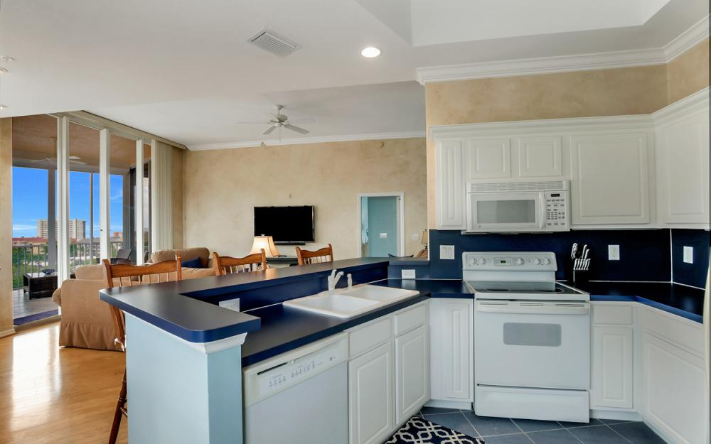 150 Lenell Rd, Fort Myers Beach - Vacation Rental 953820808