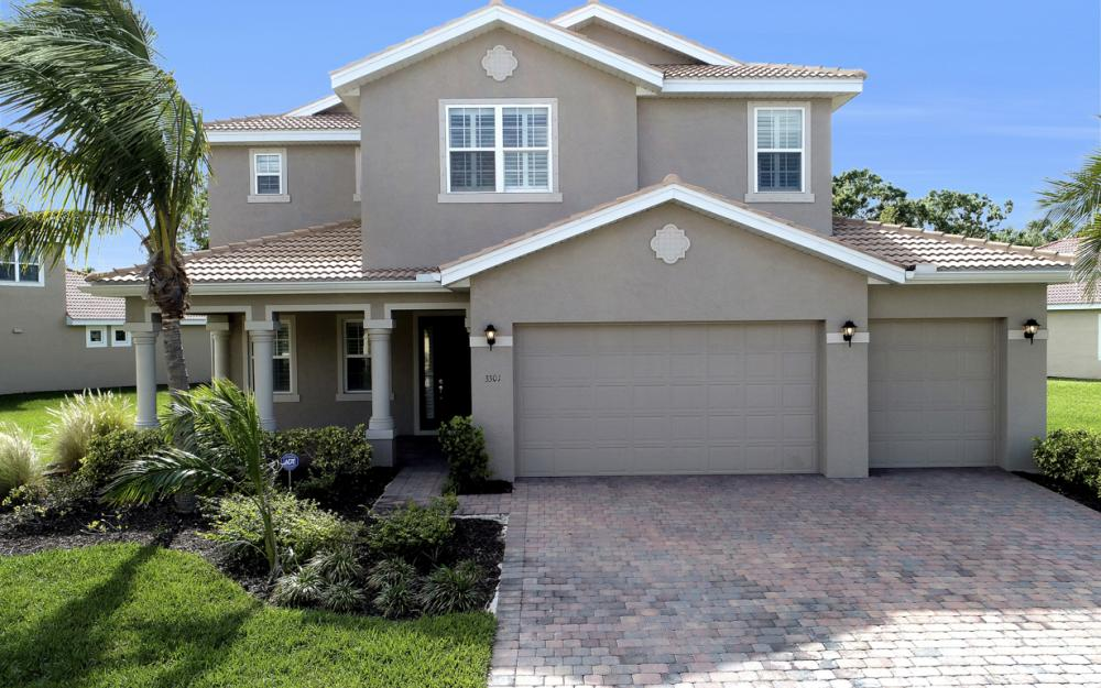3301 Banyon Hollow Loop, North Fort Myers - Home For Sale 1470289259