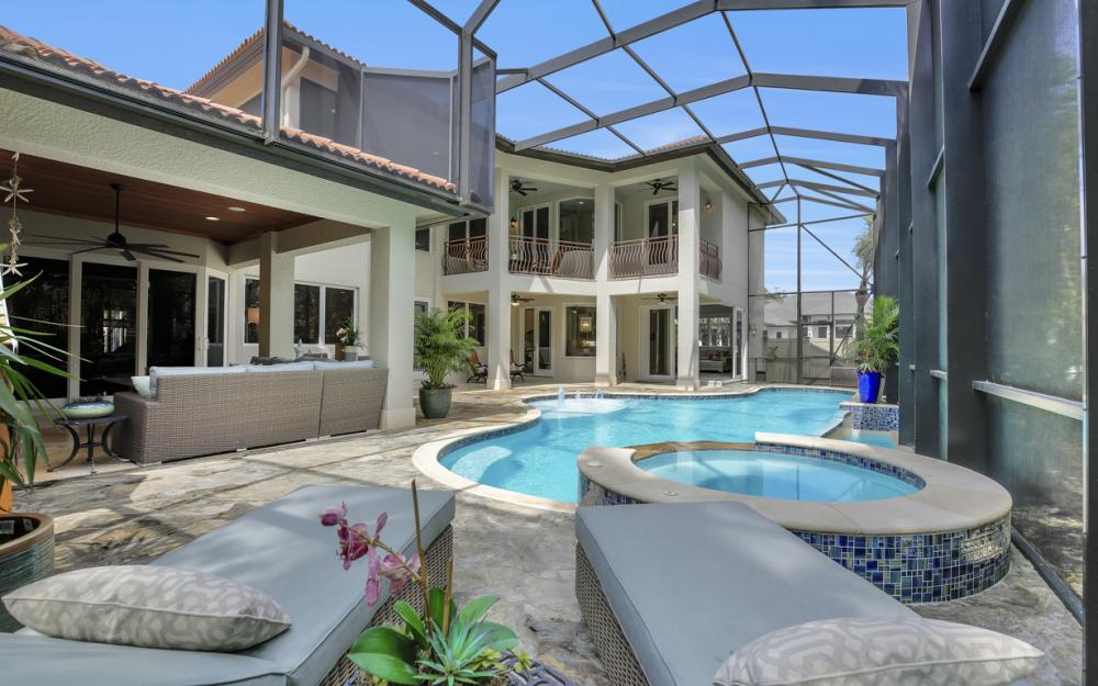 4486 Crayton Rd, Naples - Home For Sale 1605729434