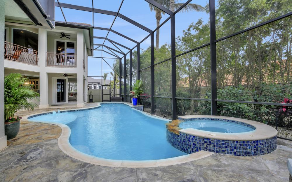 4486 Crayton Rd, Naples - Home For Sale 97340684