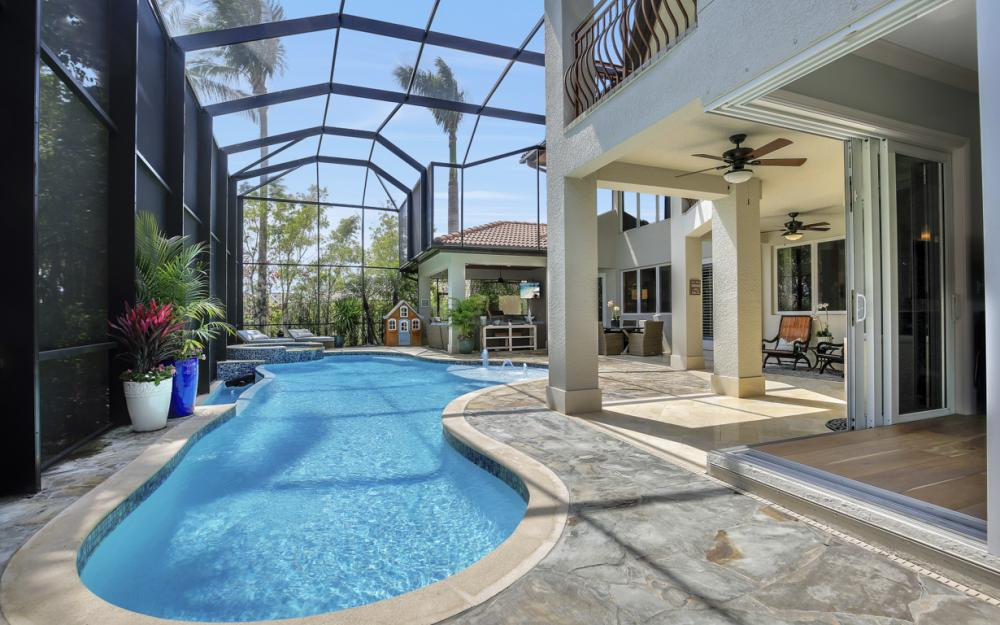 4486 Crayton Rd, Naples - Home For Sale 2064068307