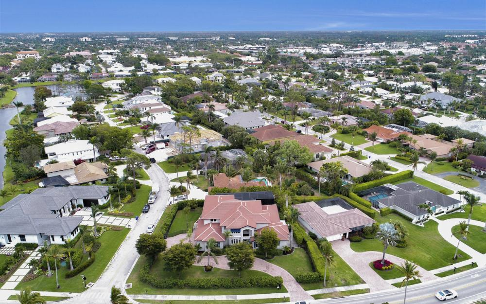 4486 Crayton Rd, Naples - Home For Sale 1022401090