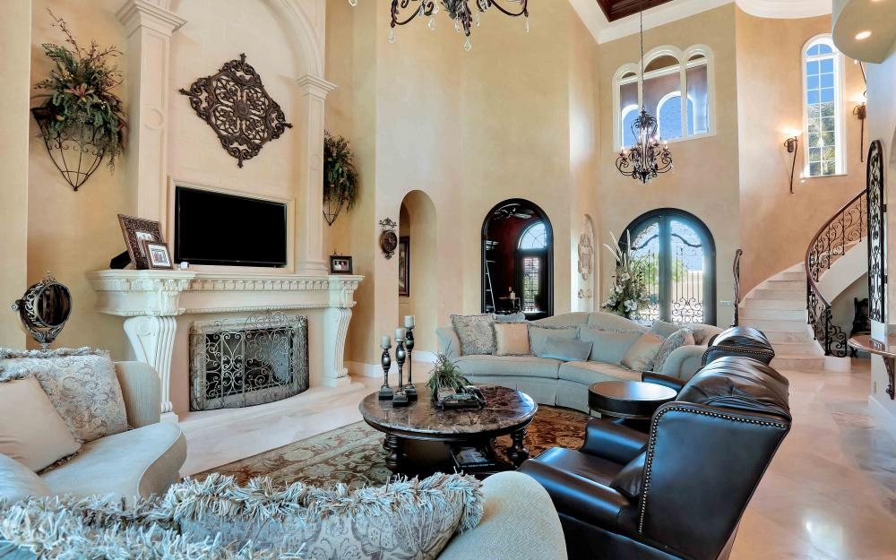 503 Kendall Dr, Marco Island - Home For Sale 207089199