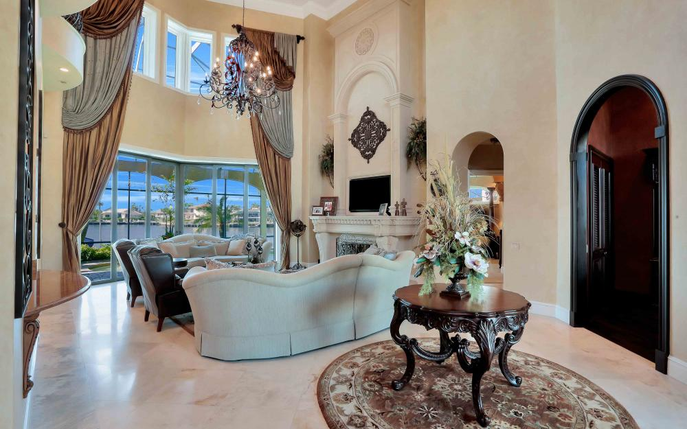503 Kendall Dr, Marco Island - Home For Sale 1998134919