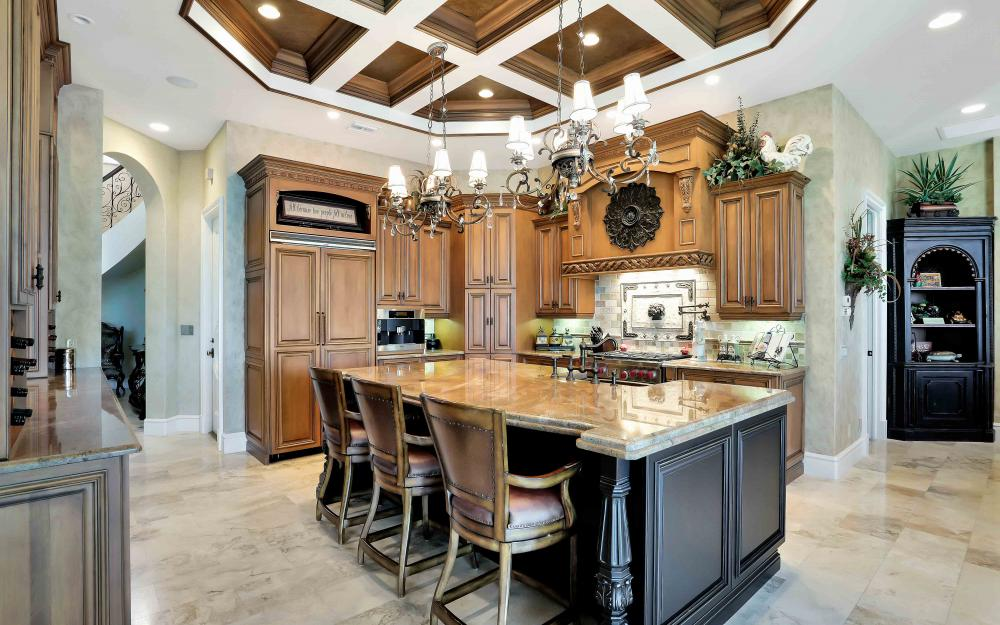503 Kendall Dr, Marco Island - Home For Sale 714825948