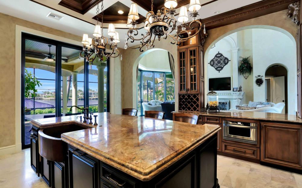 503 Kendall Dr, Marco Island - Home For Sale 530581671