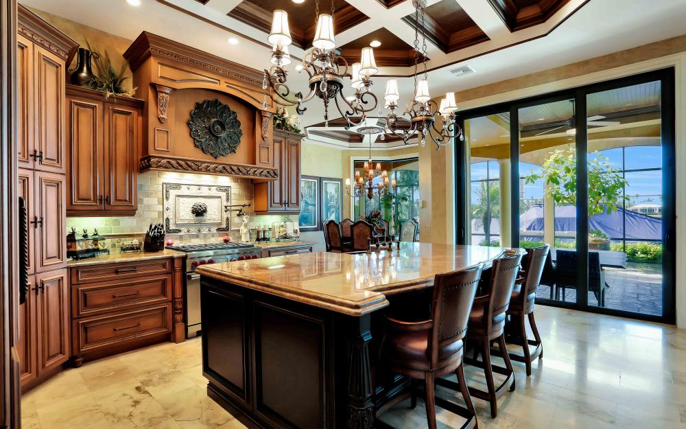 503 Kendall Dr, Marco Island - Home For Sale 1565858986