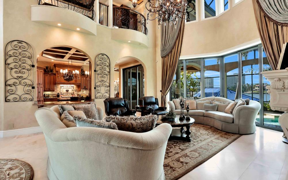 503 Kendall Dr, Marco Island - Home For Sale 278051082