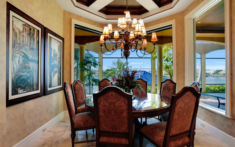 503 Kendall Dr, Marco Island - Home For Sale 1443011165