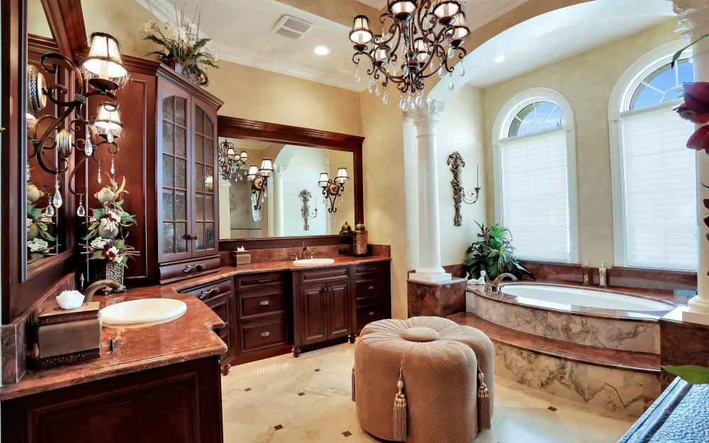 503 Kendall Dr, Marco Island - Home For Sale 632373213