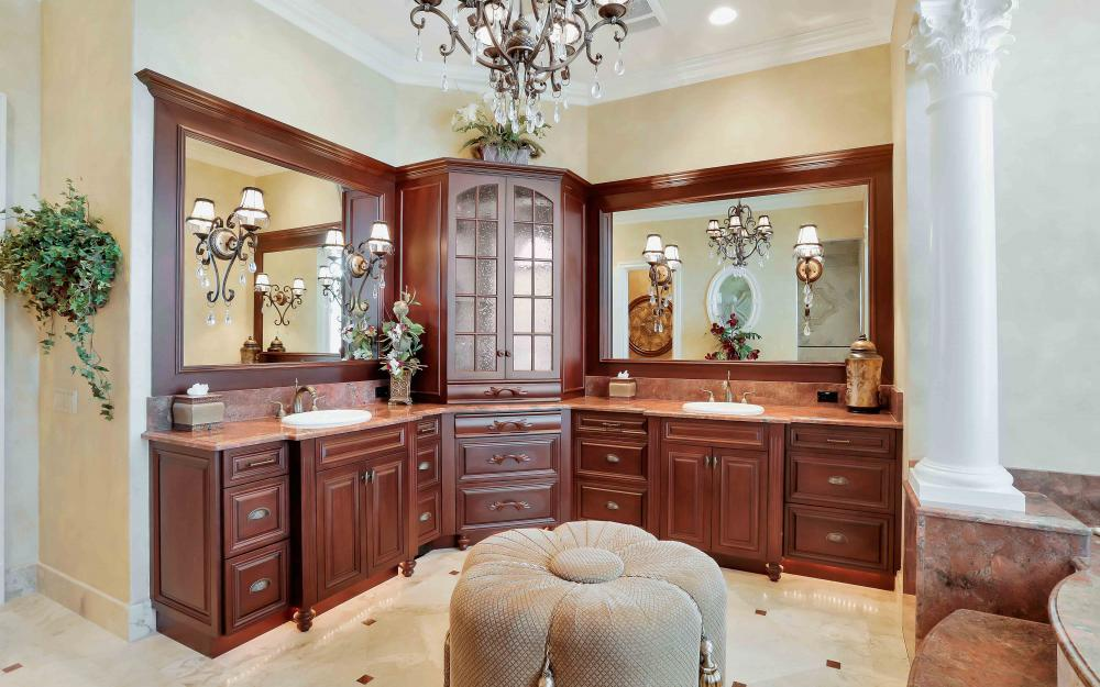 503 Kendall Dr, Marco Island - Home For Sale 310318499