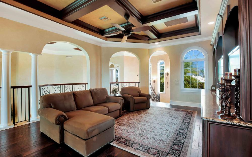 503 Kendall Dr, Marco Island - Home For Sale 1286929902