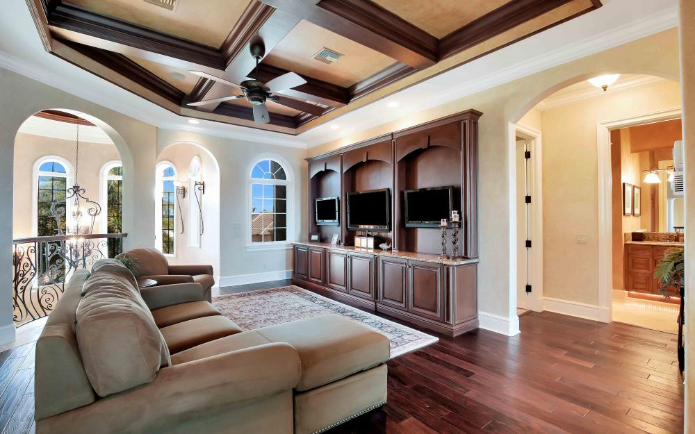 503 Kendall Dr, Marco Island - Home For Sale 25030855
