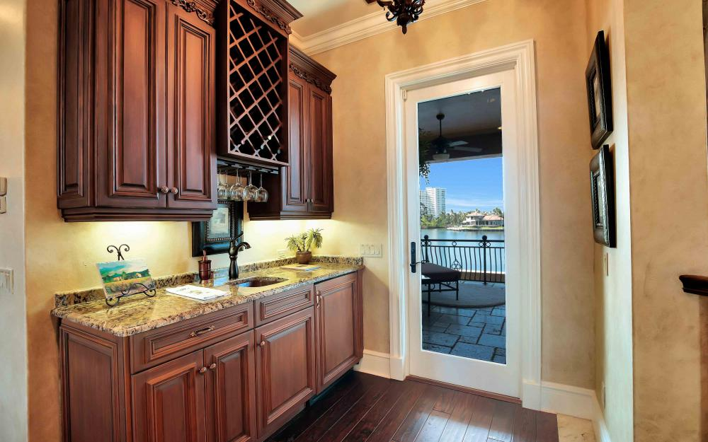 503 Kendall Dr, Marco Island - Home For Sale 388108265