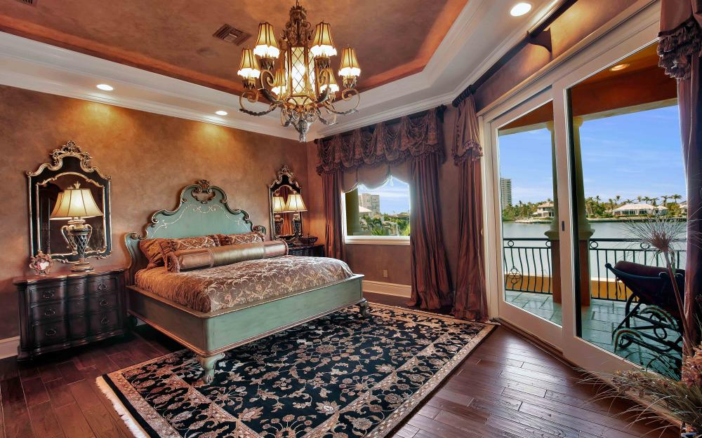 503 Kendall Dr, Marco Island - Home For Sale 1213916690
