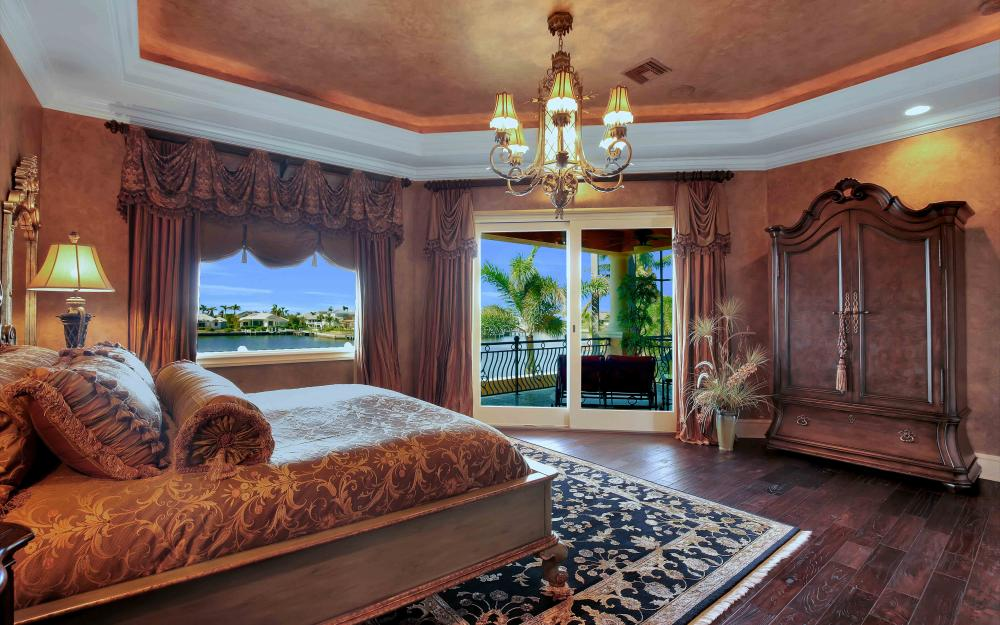 503 Kendall Dr, Marco Island - Home For Sale 198376496