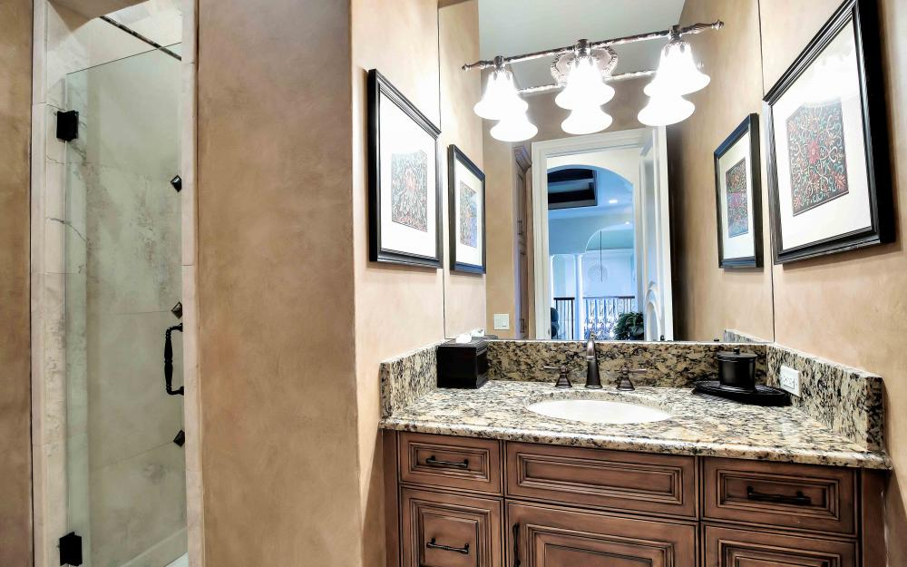 503 Kendall Dr, Marco Island - Home For Sale 387206176
