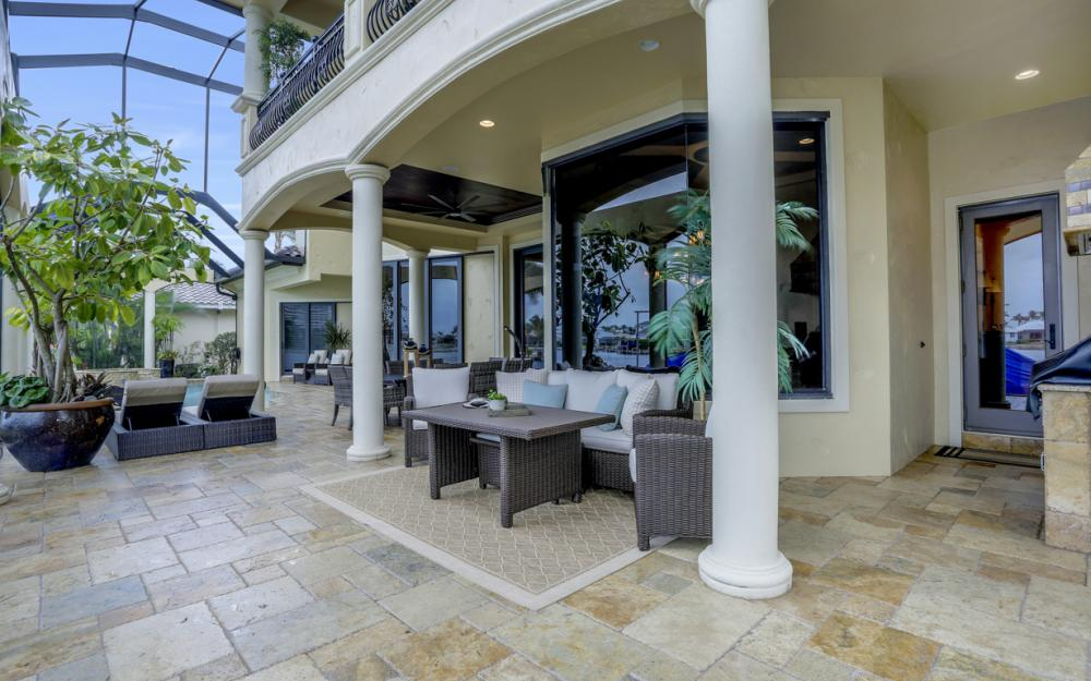 503 Kendall Dr, Marco Island - Home For Sale 682465849
