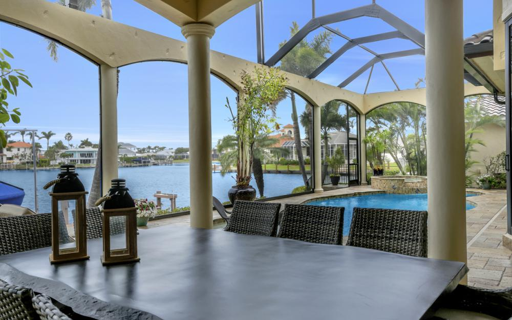 503 Kendall Dr, Marco Island - Home For Sale 1041709306