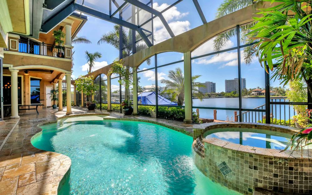 503 Kendall Dr, Marco Island - Home For Sale 1528165863