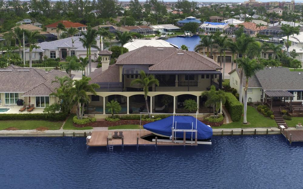 503 Kendall Dr, Marco Island - Home For Sale 1766216437