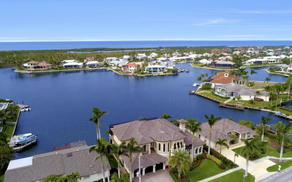 503 Kendall Dr, Marco Island - Home For Sale 1805246400