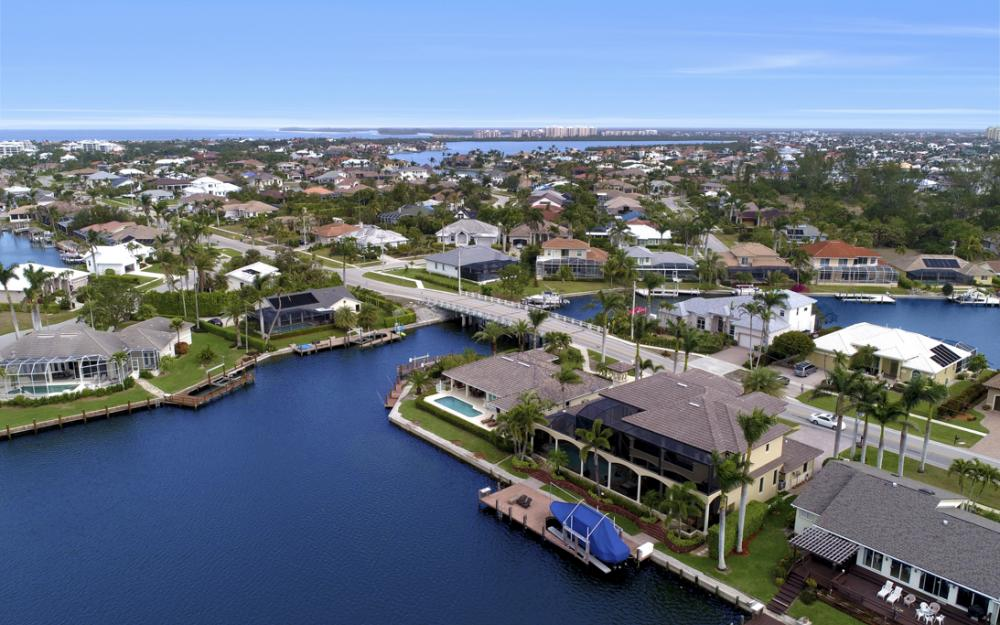 503 Kendall Dr, Marco Island - Home For Sale 212585200