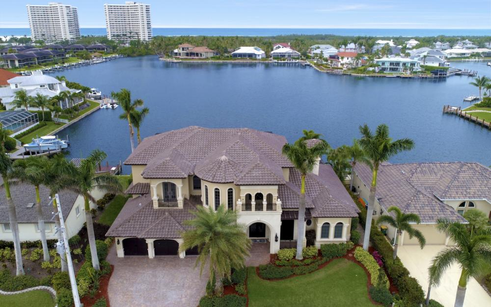 503 Kendall Dr, Marco Island - Home For Sale 354792089