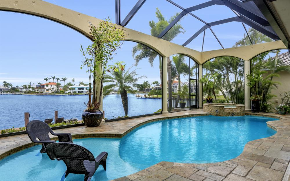 503 Kendall Dr, Marco Island - Home For Sale 1698935500