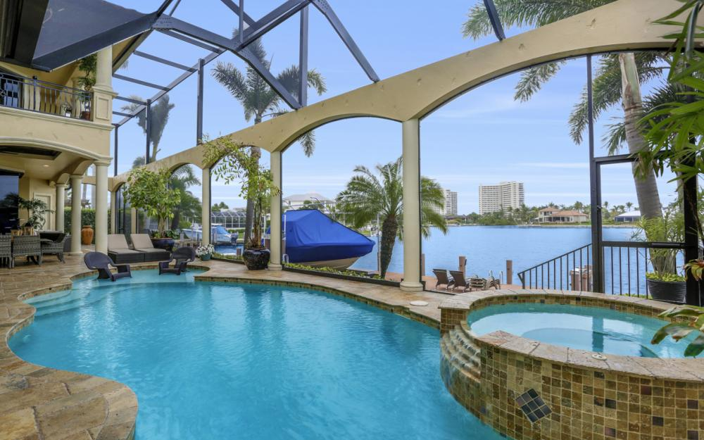 503 Kendall Dr, Marco Island - Home For Sale 1544455977